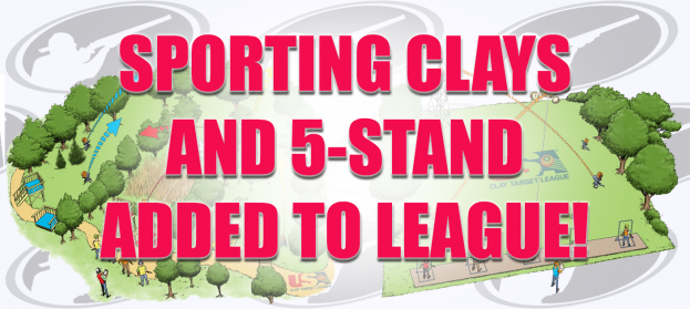 sporting-clays-and-5-stand-web-rotating-banner